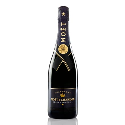 moet-chandon-champagne-nectar-75cl